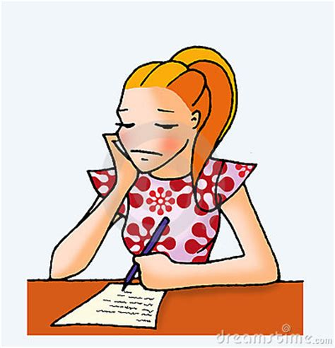 Writing your biography business letter
